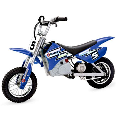 childrens motocross bikes razor 24v kids dirt bike scrambler 329 95 buy kids