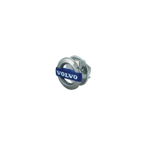 volvo cars accessories gifts accessories