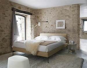 Schlafzimmer Landhausstil Modern : schlafzimmer im landhausstil einrichtungsbeispiele deko ideen mehr ~ Sanjose-hotels-ca.com Haus und Dekorationen