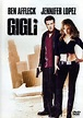 Gigli (2003) - Hollywood Movie Watch Online | Filmlinks4u.is