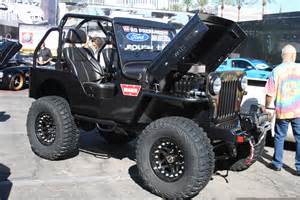 willys jeep lsx 100 willys jeep lsx jeep turned some desert dreams