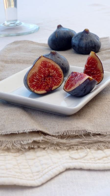 cuisine de tous les jours financiers aux figues et pignons de pin cuisine de tous
