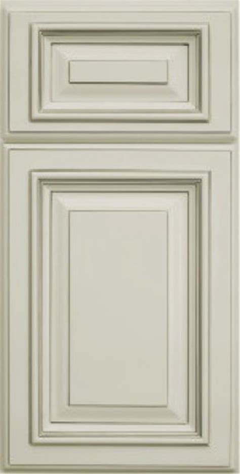 kcma cabinets replacement doors rta kitchen cabinet discounts maple oak bamboo birch