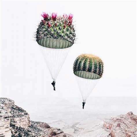 surreal photography composite  offer unique