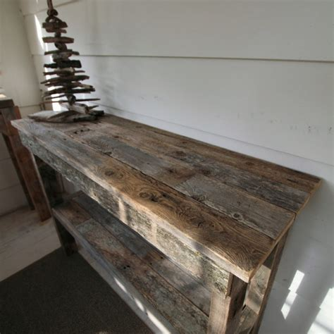 17 best images about driftwood furniture on