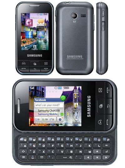 Samsung Handy Ohne Vertrag Kaufen 109 by Handy Ohne Vertrag Handys Einebinsenweisheit