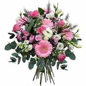 Bouquet De Fleurs : flowers saint maurice flower home delivery saint maurice 94 parlons fleurs avec b a ~ Teatrodelosmanantiales.com Idées de Décoration