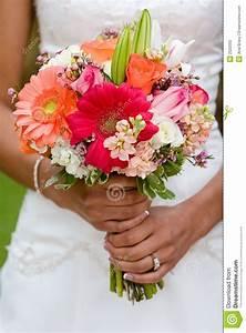 Bouquet De Mariage : bouquet de mariage photo stock image 2520000 ~ Preciouscoupons.com Idées de Décoration