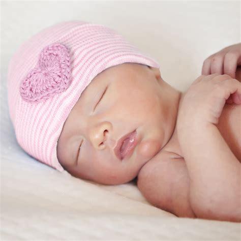 Ilybean Newborn Nursery Beanie 1299 1699