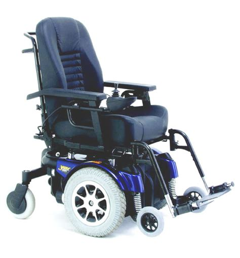 wheelchair assistance used electric wheelchairs for disabled