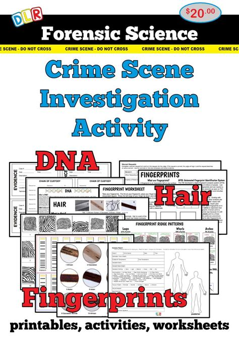 Crime Scene Investigation Forensic Science Worksheets. Criminal Attorneys In Houston. Hurricane Impact Sliding Glass Doors. Home Heating Oil Vs Natural Gas. Verify Security Guard License. Roof Cleaning Houston Tx 2012 Camaro Rs Specs. What Is The Ssl Certificate Cable Tv Mesa Az. Ohio Wesleyan University Toilet Flush Volume. Oregon Foreclosure Process Dr Moon Naples Fl