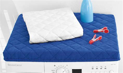 housse pour lave linge housse pour machine 224 laver lidl archive des offres promotionnelles