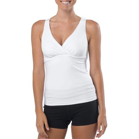 flare tank top prana tank top 39 s evo outlet