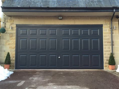 Best Garage Door Company Sheffield D88 About Remodel Small