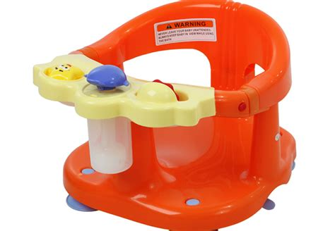 infant bath seat recall on me recalls bath seats due to drowning hazard