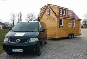 Tiny House österreich : tiny house workshops und events in deutschland und sterreich tiny houses ~ Frokenaadalensverden.com Haus und Dekorationen