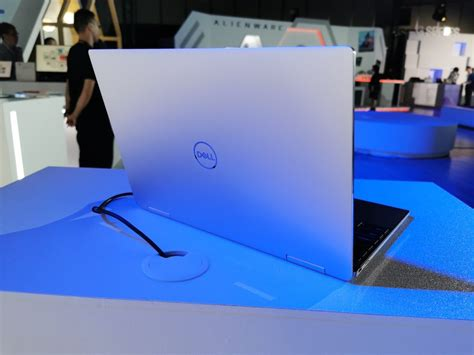 dells newly announced xps    features  gen intel