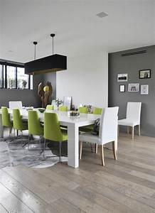 Ikea Salle A Manger : luminaire salle a manger ikea ~ Teatrodelosmanantiales.com Idées de Décoration