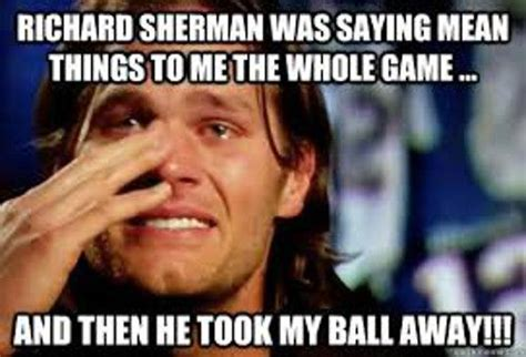 Sherman Meme - 59 best baltimore ravens hate images on pinterest baltimore ravens steeler nation and