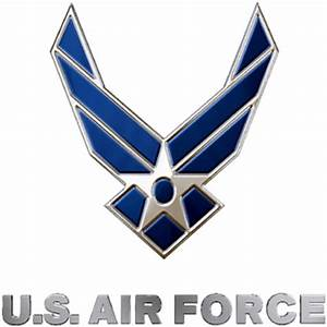 Air Force Shirts - Military Shirts