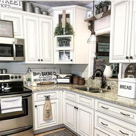 frame  cocina conrad small kitchen decor