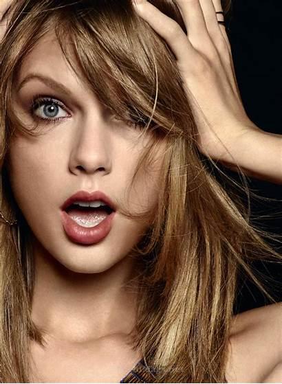 Swift Taylor Cosmopolitan December Imgbox Spot Photoshoots