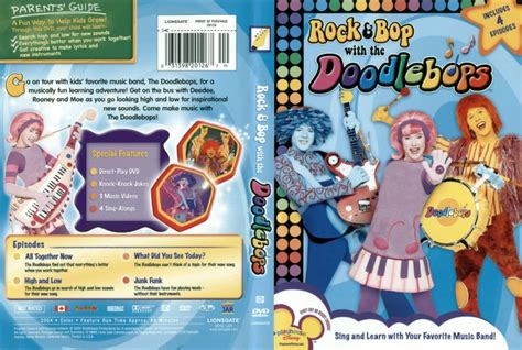 Tv Dvd Scanned Covers