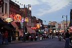 Kings of the South - Memphis   TravelSouth USA