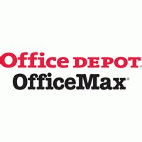 Office Depot Coupons Hp Toner by 20 Office Depot Coupons Promo Codes 2019