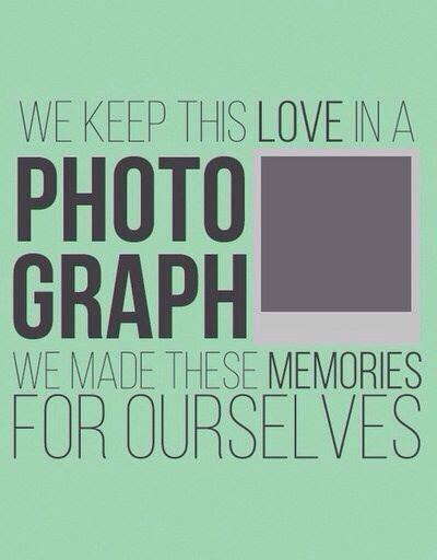photograph ed sheeran ed sheeran lyrics  lyrics