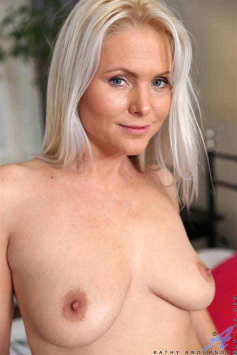 anilos toy lover featuring kathy anderson video and photos