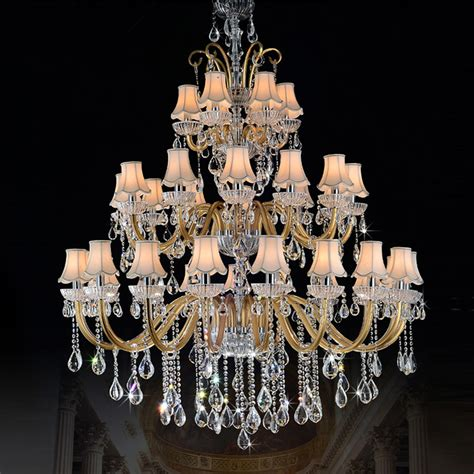 country ceiling fans with large chandeliers for foyer large modern chandelier