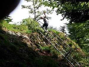 Bonprix Auf Rechnung Nicht Mehr Möglich : mara trail ~ Themetempest.com Abrechnung