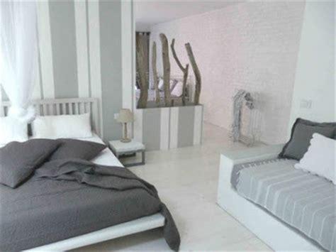 habitaciones de color gris mejorar el estado de animo