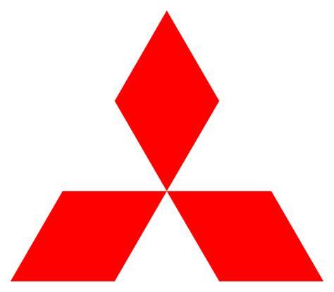 mitsubishi electric logo png file mitsubishi logo svg wikimedia commons
