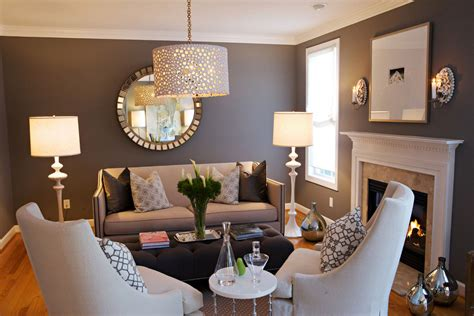 decor ideas for small living room tips for living in small spaces furniture design ideas