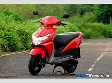 Dio Scooty New Model Price In Nepal In Nepal Autos Post