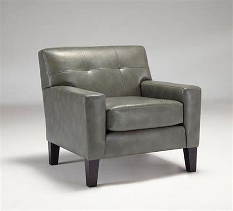 treynor chair wholesale design warehouse furniture
