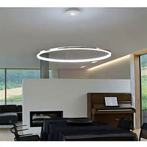 led le wohnzimmer pendant light modern design living led ring ceiling lights dcl 01545433 199 00 dreamcolorled