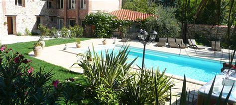 hotel avec dans la chambre pyrenees orientales g 238 te avec piscine dans pyr 233 n 233 es orientales