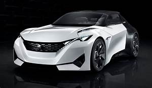Peugeot Electrique 2019 : peugeot 208 2019 listo para final de a o y sin carrocer a de 3 puertas ~ Medecine-chirurgie-esthetiques.com Avis de Voitures