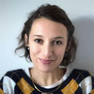 Yasmine Debarge | PhD | Institute for Social Sciences of ...