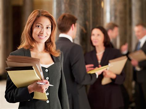 paralegal certification programs blackstones