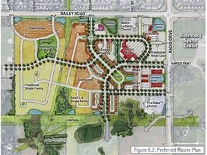 Senior Living Facility Plans to Build Near Bielenberg Gardens  Woodbury MN Patch