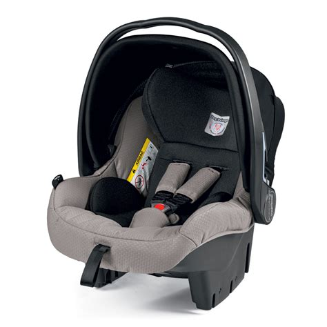 siege peg perego siège auto coque bébé groupe 0 primo viaggio sl mod