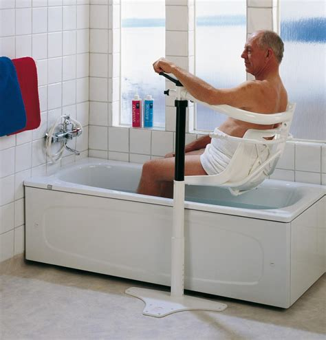 Bath Seats For Handicapped by Building The Handicapped Shower Aids For Daily