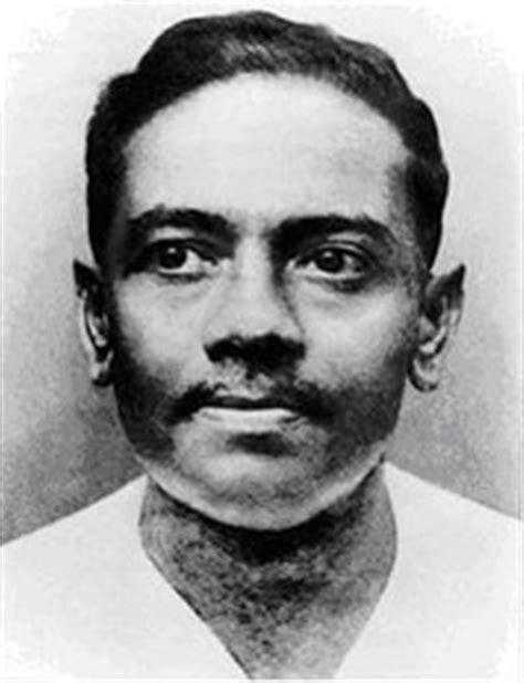 Jibanananda Das (Author of জীবনানন্দ দাশের শ্রেষ্ঠ কবিতা)