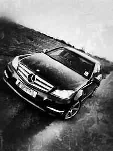 Mille Etoile Mercedes : mercedes lance mill toile son nouveau label de voiture d 39 occasion le blog auto selection ~ Medecine-chirurgie-esthetiques.com Avis de Voitures