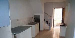 Maison En Kit Pas Cher 30 000 Euro : tunisie immobilier une maison pour dinars directinfo ~ Dode.kayakingforconservation.com Idées de Décoration