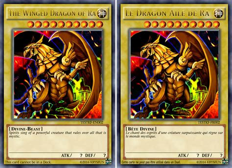 winged of ra deck 2016 winged of ra ultra v2 by krysfun on deviantart